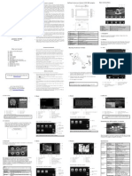 User Manual A1000 Atlas 4