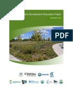 LID Discussion Paper Nov 2012