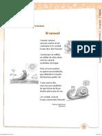Recurso_CUADERNO de TRABAJO_lenguaje Periodo 2