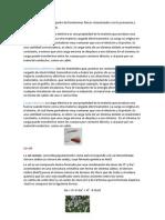 marco teorico de quimica (1).docx