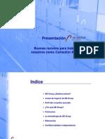 PresentacionABG