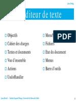 9-Editeur