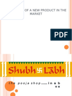 Shubh Labh (Roll No 35,38,59)