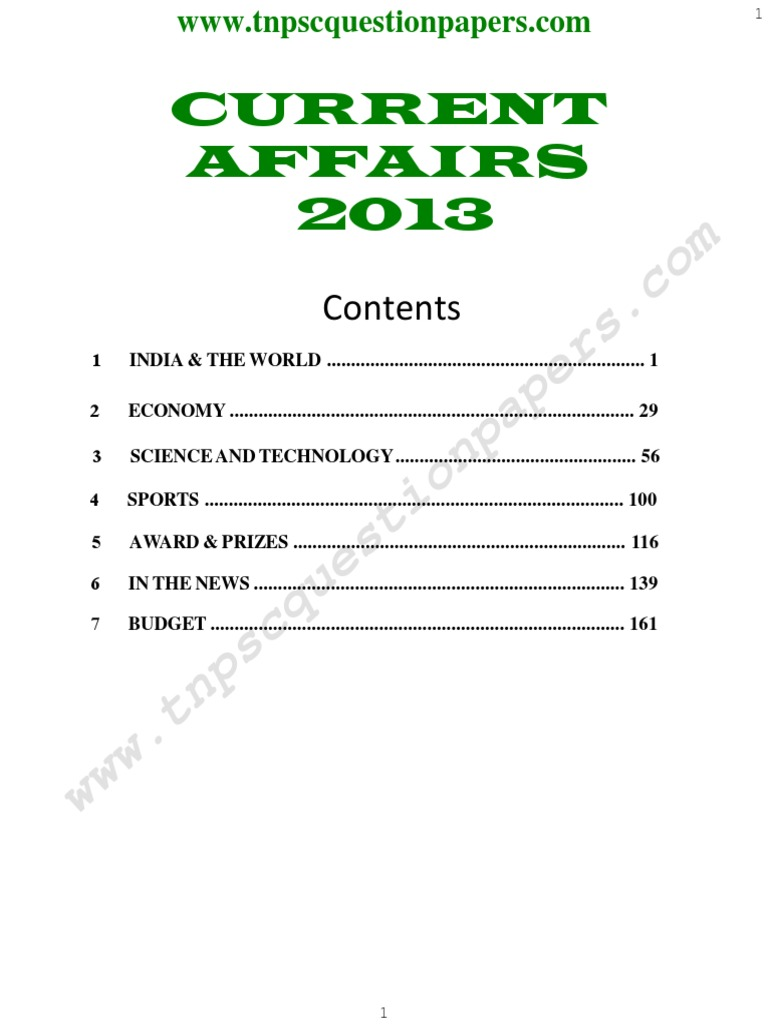 Current Affairs 2013 Complete Guide Opt Politics Government Biogas Plant Or Gobar Gasplant Diagram Urdu Download