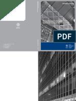 090114 DIFC PWC Book Final Updated