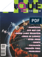 Revista Jaque Practica 054