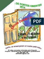 JPO1.doc