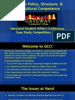 case study presentation