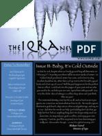 Iqra Newsletter January 2014