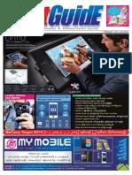 Net Guide Journal Vol 3 No 21