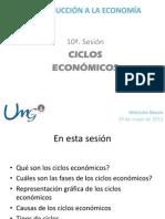 10._Ciclos_Econ_micos.pdf