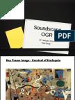 CGAA Soundscape OGR