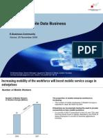 20061123 Mobilebusiness Keynote Final (1)