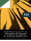 DMI Immigration Paper 09 FINAL