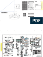 diagrama elec  caterpillar cb534d.pdf