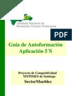 guia_muebles_5s.pdf