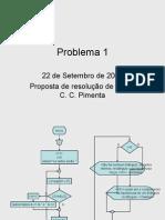 p1-2.22.set.08