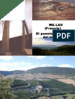 Puente-Millau