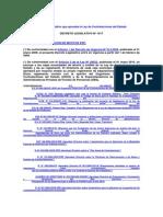 DecretoLegislativo_1017-LeydeContratacionesdelEstado