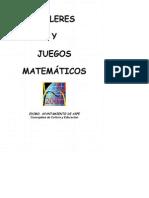 juegos matematicas infantil primaria secundaria.pdf