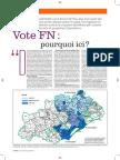 Vote-FN