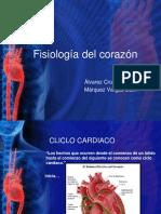 Fisiologia Del Corazon 2