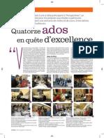 Ados-Gazette.pdf