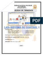 DEFINICION DE TERMINOS.pdf