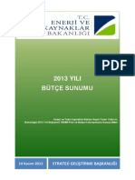 Primer Of Biostatistics Pdf