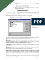 Bases de Datos en Visual FoxPro plus.pdf