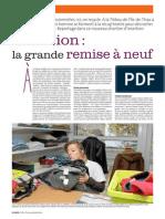 Gazette-Insertion-2012.pdf