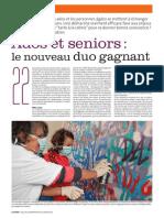 Gazette-Intergeneration-2012.pdf