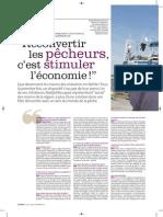 Gazette-Interview-Madjod Bouayad-Marins-2012.pdf