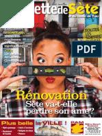 Gazette-Renovation-2012.pdf