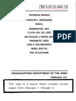 TM 5-6115-440-10_Generator_7.5_kW_28_VDC_1971.pdf