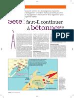 Gazette-Betonnage.pdf