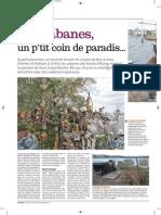 Gazette-Cabanes-2012.pdf