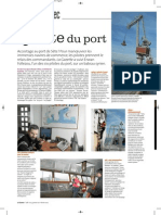 Gazette-Journee-Erwan-Pilote de port.pdf