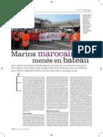 Gazette-Marins maroc-2.pdf