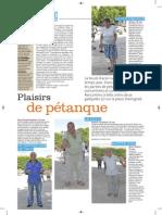 Gazette-Street-Petanque.pdf