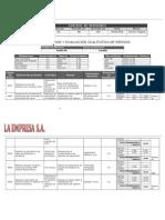 POS_Identificacion y evaluacion cualitativa de riesgos_v1_0.doc