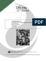 JoeGerstandt-DiversityFactor
