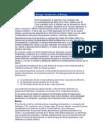 enlaces_quimicos