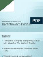 macbeth-and-gothic