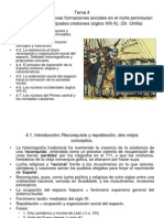 Tema 4, Power Point (Juan F. Utrilla)