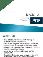 03 Java Script