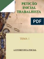 Pratica_trabalhista_-_peticao_inicial_-_aula_2
