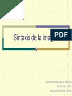 La Imagen3