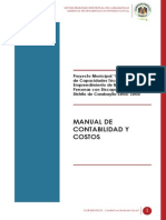 68021806 Manual Contabilidad Pymes