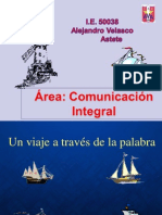 Concord an CIA El Sustantivo y El Adejtivo_AVA50038